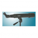 Telescopio terrestre BCrown  Zoom 20-60x60 mm
