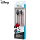 Cable DISNEY USB-A a MICRO-USB
