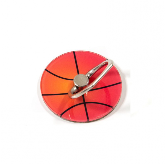 Soporte Ring Stand COOL Basquet