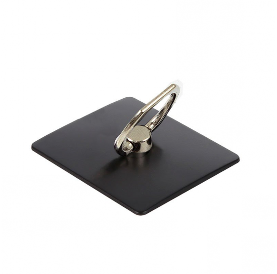 Soporte Ring Stand COOL Negro