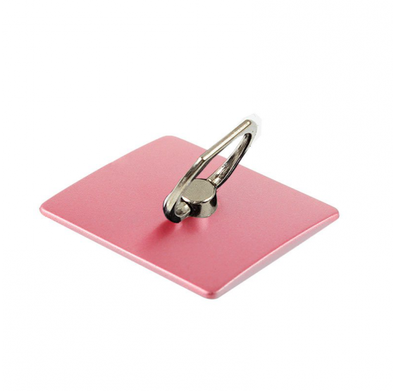 Soporte Ring Stand COOL Rosa
