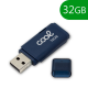 Pendrive Cool usb 2.0