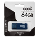 Pendrive 64 GB Cool usb 2.0