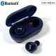 Auriculares Stereo Bluetooth Dual Pod Earbuds COOL AIR SPORT