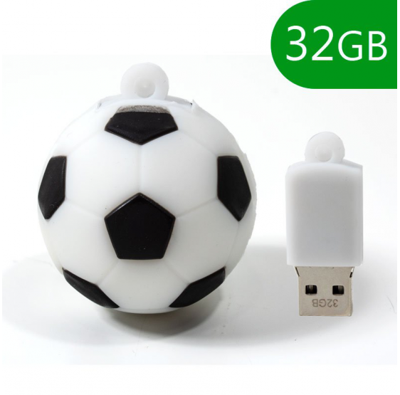 Pendrive Cool 32 GB Balon usb 2.0