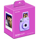 FUJI INSTAX MINI 11 LILAC PURPLE