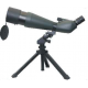 Telescopio terrestre BBI  Zoom 20-60x70 mm