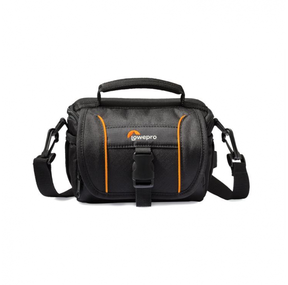 Estuche LOWEPRO ADVENTURA SH 110 II