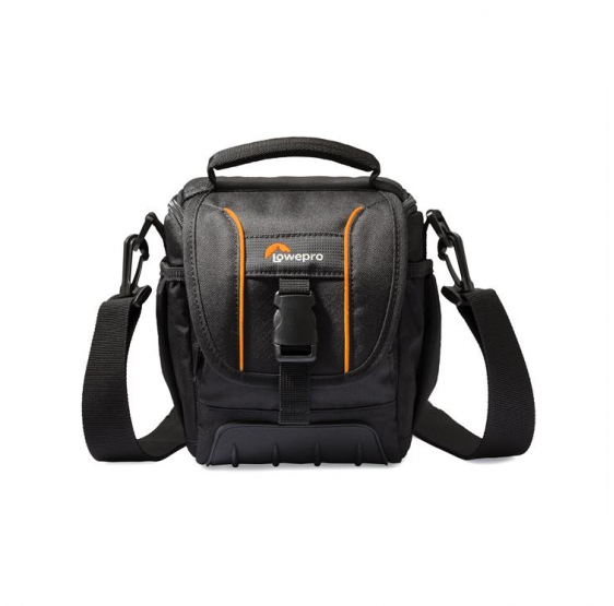 Estuche LOWEPRO ADVENTURA SH 120 II