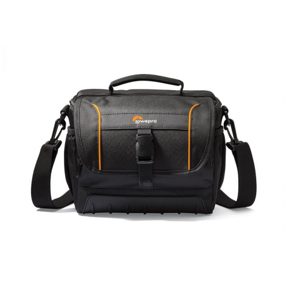Estuche LOWEPRO ADVENTURA SH 140 II