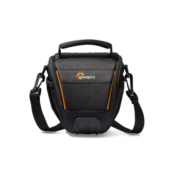 Estuche LOWEPRO ADVENTURA SH 160 II